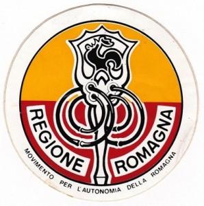 REGIONE ROMAGNA