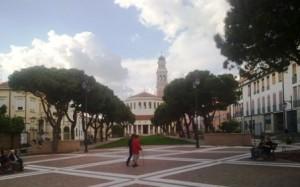 Rotonda di Rovigo