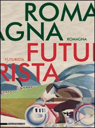 Romagna futurista